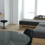 Appartement_C_1