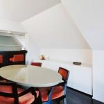 Appartement_DB_2