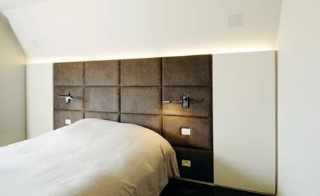 Appartement_DB_4
